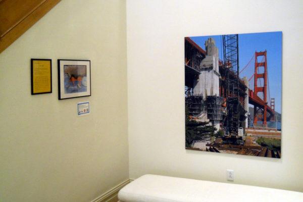 cal+historical+society+bridge+gallery