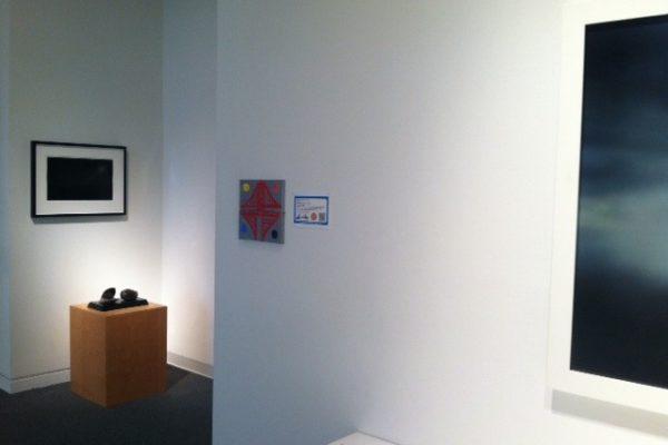 stephen+wirtz+gallery